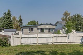 Photo 34: 240 Big Hill Circle SE: Airdrie Detached for sale : MLS®# A1132916
