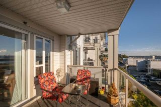 Photo 11: 306 333 E 1ST Street in North Vancouver: Lower Lonsdale Condo for sale : MLS®# R2508180