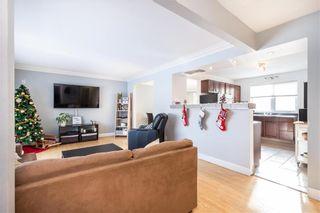 Photo 5: 366 Matheson Avenue in Winnipeg: West Kildonan Residential for sale (4D)  : MLS®# 202028638