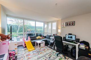 """Photo 4: 509 6180 COONEY Road in Richmond: Brighouse Condo for sale in """"BRAVO"""" : MLS®# R2613926"""