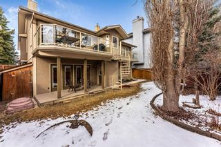 Photo 25: 139 Canterbury Court SW in Calgary: Canyon Meadows Detached for sale : MLS®# A1085445