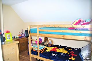 Photo 23: 212 Van Horne Street in Windthorst: Residential for sale : MLS®# SK850207