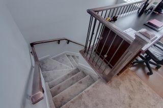 Photo 18: 51 450 MCCONACHIE Way in Edmonton: Zone 03 Townhouse for sale : MLS®# E4257089