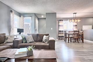 Photo 5:  in Calgary: Edgemont Detached for sale : MLS®# A1126277
