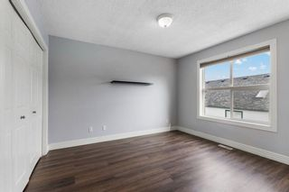 Photo 22: 311 Bridlewood Lane SW in Calgary: Bridlewood Row/Townhouse for sale : MLS®# A1136757