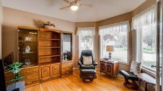Photo 29: 28 18 Charlton Way: Sherwood Park House Half Duplex for sale : MLS®# E4251838