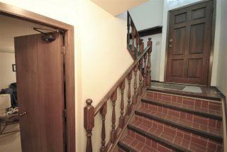 Photo 40: 9943 9939 77 Street in Edmonton: Zone 19 House Fourplex for sale : MLS®# E4225000