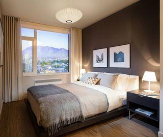Photo 2: 1003 209 E 7TH AVENUE in Vancouver: Mount Pleasant VE Condo for sale (Vancouver East)  : MLS®# R2116935