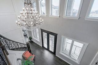 Photo 23: 944 166 Avenue in Edmonton: Zone 51 House for sale : MLS®# E4265871