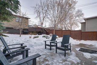 Photo 48: 1828 30 Avenue SW in Calgary: South Calgary Detached for sale : MLS®# A1072862