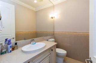 Photo 22: 9540 AQUILA Road in Richmond: McNair House for sale : MLS®# R2567261