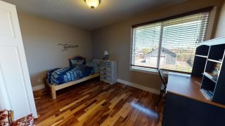 Photo 18: 9619 90 Street in Fort St. John: Fort St. John - City SE House for sale (Fort St. John (Zone 60))  : MLS®# R2589332