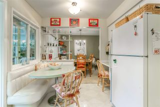 """Photo 12: 11507 93 Avenue in Delta: Annieville House for sale in """"Annieville"""" (N. Delta)  : MLS®# R2505607"""