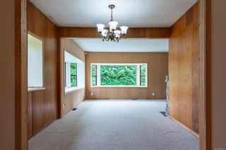 Photo 6: 1910 Galerno Rd in : CR Willow Point House for sale (Campbell River)  : MLS®# 856337