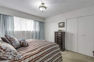 "Photo 16: 807 W 69TH Avenue in Vancouver: Marpole House for sale in ""MARPOLE"" (Vancouver West)  : MLS®# R2256031"