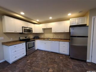 Photo 19: 221 Poplar Crescent in Turtleford: Residential for sale : MLS®# SK864456