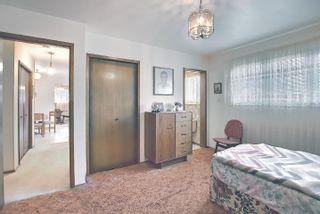 Photo 22: 3708 108 Street in Edmonton: Zone 16 House for sale : MLS®# E4255030
