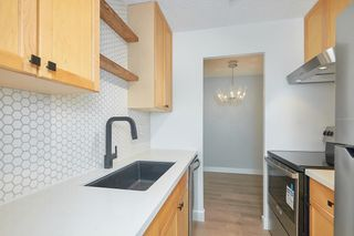 Main Photo: 103 12096 222 Street in Maple Ridge: West Central Condo for sale : MLS®# R2616581