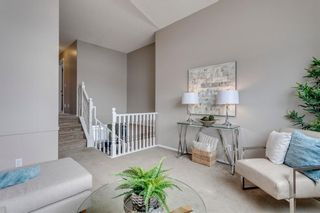 Photo 16: 7772 SPRINGBANK Way SW in Calgary: Springbank Hill Detached for sale : MLS®# C4287080