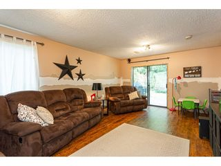Photo 25: 4976 198 Street in Langley: Langley City House for sale : MLS®# R2506557