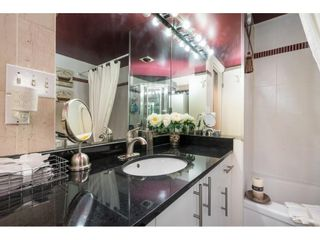 """Photo 22: 1110 1500 HOWE Street in Vancouver: Yaletown Condo for sale in """"DISCOVERY"""" (Vancouver West)  : MLS®# R2624044"""