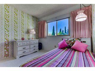 Photo 12: SAN DIEGO House for sale : 3 bedrooms : 4344 Murrieta Circle