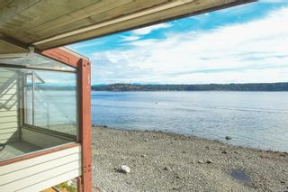 Photo 16: 15 523 Island Hwy in : CR Campbell River Central Condo for sale (Campbell River)  : MLS®# 884027