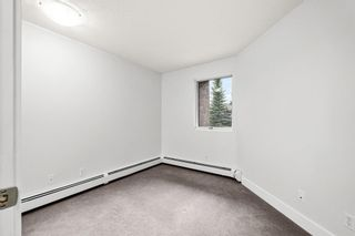 Photo 18: 6 104 Village Heights SW in Calgary: Patterson Apartment for sale : MLS®# A1150136