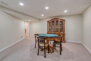 Photo 39: 642 Woodbriar Place SW in Calgary: Woodbine Detached for sale : MLS®# A1078513