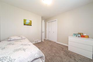 Photo 28: 6044 Maynard Way in Edmonton: Zone 14 House for sale : MLS®# E4262894