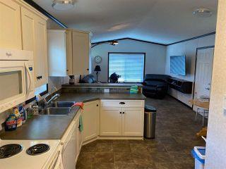 Photo 3: 20 6338 VEDDER Road in Chilliwack: Sardis East Vedder Rd Manufactured Home for sale (Sardis)  : MLS®# R2587375