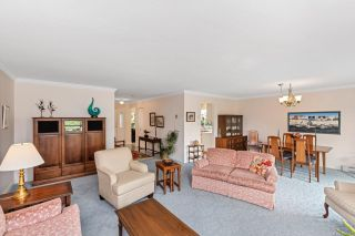 Photo 21: 560 Cedar Cres in Cobble Hill: ML Cobble Hill House for sale (Duncan)  : MLS®# 856187