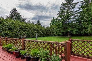 Photo 36: 173 Redonda Way in : CR Campbell River South House for sale (Campbell River)  : MLS®# 877165