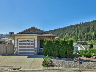 Photo 24: 1974 ASH Wynd in Kamloops: Pineview Valley House for sale : MLS®# 162072