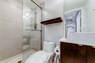 """Photo 11: 207 935 W 16TH Street in North Vancouver: Mosquito Creek Condo for sale in """"Gateway"""" : MLS®# R2440325"""
