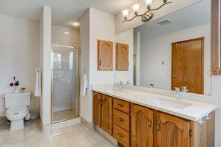 Photo 20: 140 Eldorado Close NE in Calgary: Monterey Park Detached for sale : MLS®# A1113532