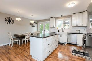 "Photo 11: 21811 DONOVAN Avenue in Maple Ridge: West Central House for sale in ""WEST CENTRAL MAPLE RIDGE"" : MLS®# R2507281"