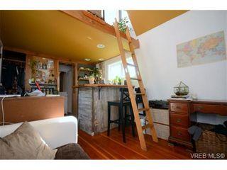 Photo 15: 1950 Ashgrove St in VICTORIA: Vi Jubilee House for sale (Victoria)  : MLS®# 695268