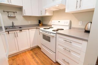Photo 8: 204 1619 Morrison St in VICTORIA: Vi Jubilee Condo for sale (Victoria)  : MLS®# 790776