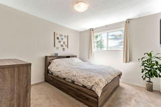 Photo 11: 60 287 SOUTHAMPTON Drive SW in Calgary: Southwood Row/Townhouse for sale : MLS®# A1120108