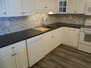Main Photo: 319 6220 FULTON Road in Edmonton: Zone 19 Condo for sale : MLS®# E4266800