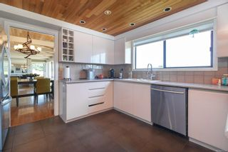 Photo 8: 5895 Old East Rd in : SE Cordova Bay House for sale (Saanich East)  : MLS®# 872081