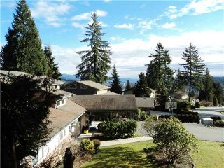 Photo 11: 437 MCGILL DR in Port Moody: College Park PM House for sale : MLS®# V1047919