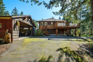 Photo 53: 797 Lazo Rd in : CV Comox Peninsula House for sale (Comox Valley)  : MLS®# 869860