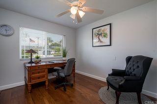 Photo 14: 1160 E Renwick Road in Glendora: Residential for sale (629 - Glendora)  : MLS®# PW21167242