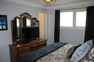 Photo 18: 26 Woodsworth Crescent in Regina: Normanview West Residential for sale : MLS®# SK846664