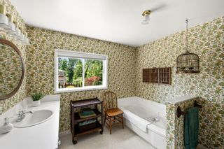 Photo 12: 10215 Tsaykum Rd in : NS Sandown House for sale (North Saanich)  : MLS®# 878117