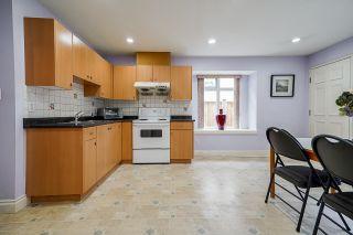 Photo 19: 6380 ARLINGTON Street in Vancouver: Killarney VE House for sale (Vancouver East)  : MLS®# R2621836