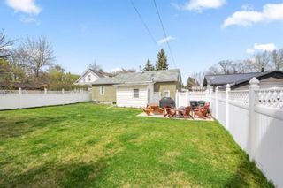 Photo 32: 1517 20 Avenue: Didsbury Detached for sale : MLS®# A1109981