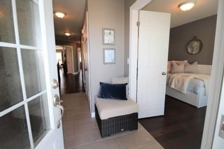 Photo 3: 1230 Ashland Drive in Cobourg: House for sale : MLS®# X5401500